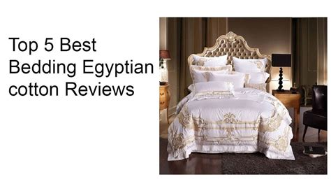 the best sheets nice best bed sheets reviews 8 top 5 best bedding egyptian cotton reviews best bedding