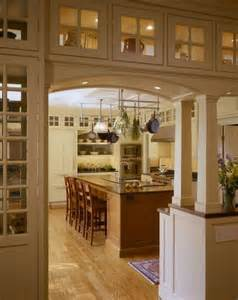 Kitchen Divider Ideas 25 Coolest Room Partition Ideas Architecture Amp Design