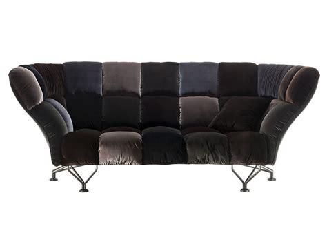 divani driade driade 33 cuscini driade divano di paolo rizzatto