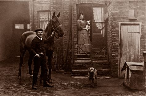 old vintage images the dogs of old london spitalfields life