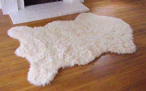animal rug animal rugs