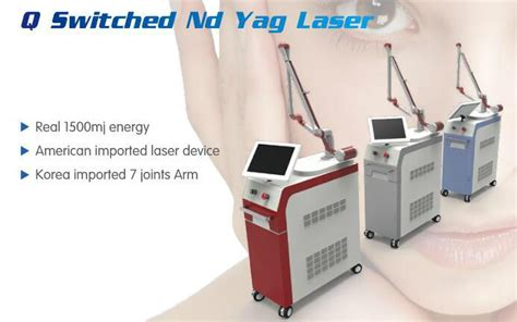 tattoo removal machine suppliers pigment products diytrade china manufacturers