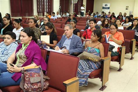 codigo civil de panama 2016 magistrado de le 243 n inaugura seminario cien a 241 os del