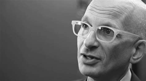 Seth Godin Alternative Mba 2016 by What Seth Godin Means When He Talks About Shipping 50