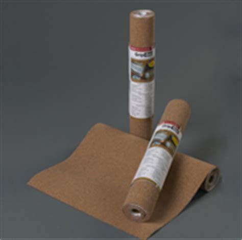 cork drawer liner canada cork msm industries