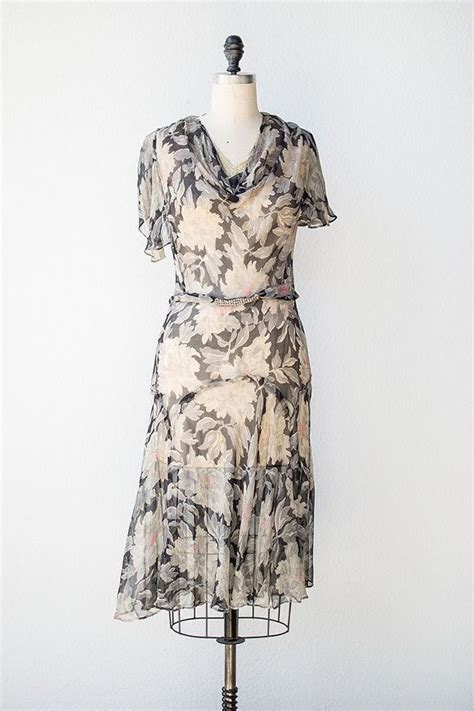 1000 ideas about 1920s inspired dresses on