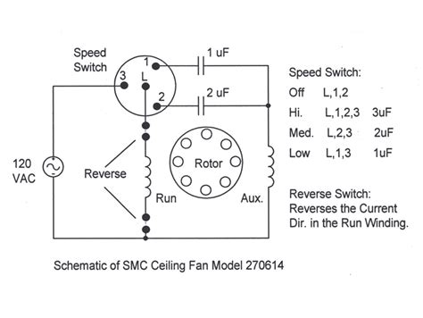 3 speed ceiling fan switch wiring diagram ceiling fan speed wiring diagram wiring electrical