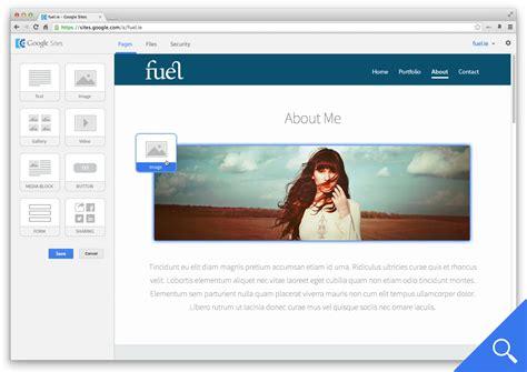 website design using google sites web design with google sites