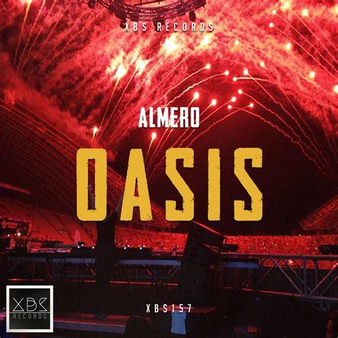 download mp3 gratis oasis oasis single almero mp3 buy full tracklist