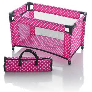 american doll travel bed molly dolly dolls travel bed dolls prams buggies