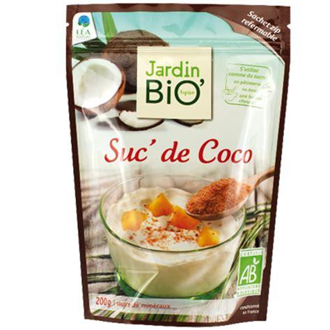 coco en cuisine en cuisine avec coco 28 images recettes de sauces de