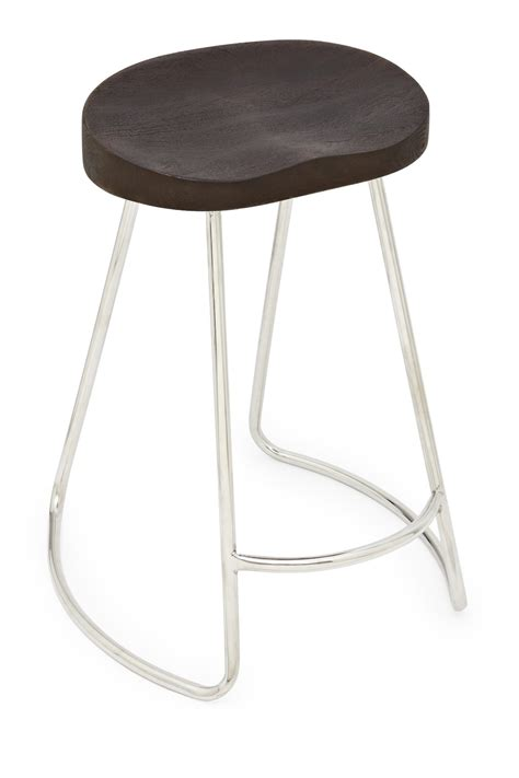 Small Bar Stools small bar stools images