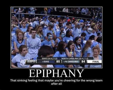 Duke Basketball Memes - pin by kelley romano on duke blue devils pinterest