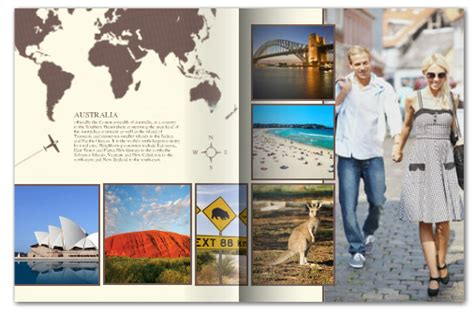 photo layout in photo book make a photo book in minutes updated photobookgirl com