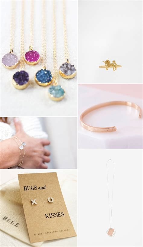 The Best Bridesmaids Gifts Ideas & Thanks You Presents UK