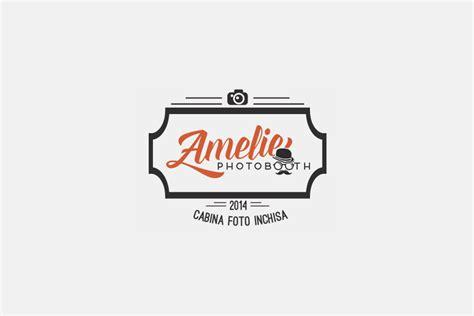 cabina foto amelie amelie photo booth recomandari pentru ziua nuntii