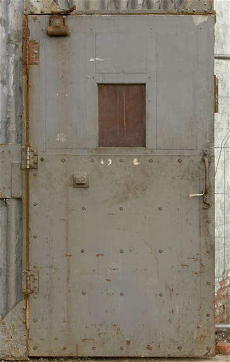 doorsmetalsingle  background texture door