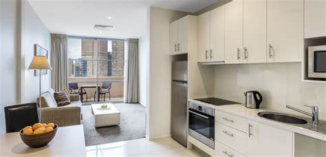 Serviced Appartments Melbourne by Oaks On Lonsdale Serviced Apartments Melbourne Cbd