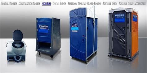 mobile bathrooms manteca ca portable toilet hire how to find the best