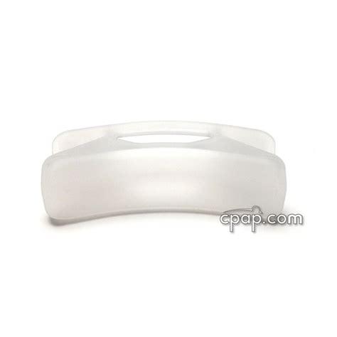 respironics comfort gel cpap com premium forehead pad for comfort series cpap masks