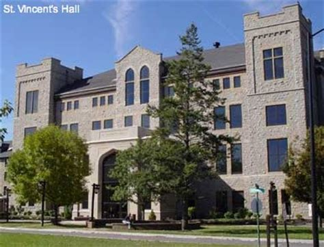 Niagara Mba Application by Niagara Graduate Programs Graduateguide
