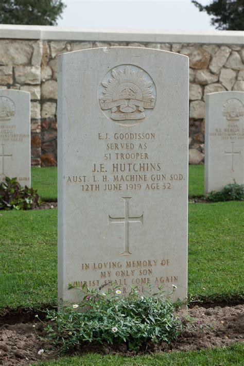 john goodison ernest john goodison new zealand war graves project