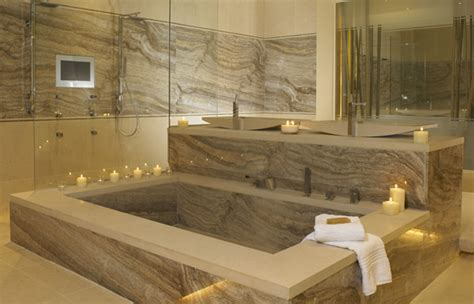 best bathtub material best eco friendly bathroom layout designs ecofriend
