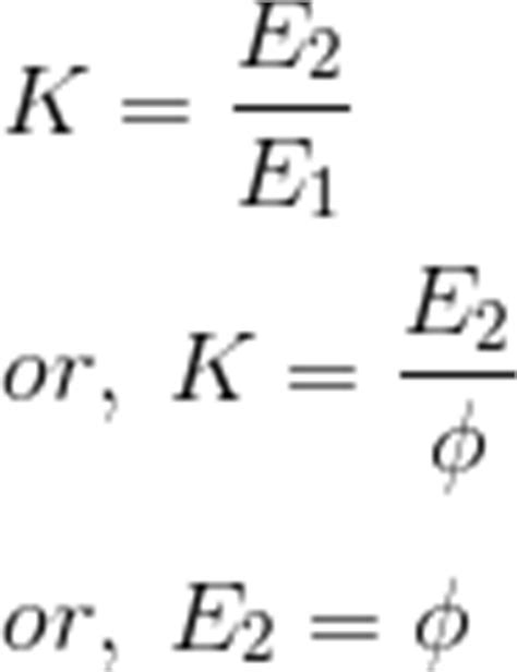three phase induction motor torque equation torque equation of three phase induction motor electrical4u