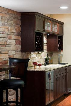 fresh traditional aurora il kitchen design and remodel traditional kitchen chicago by frosted white glass subway tile cabinet design cabinets