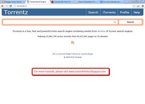 torrentz search engine utorrent search engine hindi movies