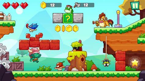 mario all mario world apk jungle adventures quot jungle world adventure quot android gameplay