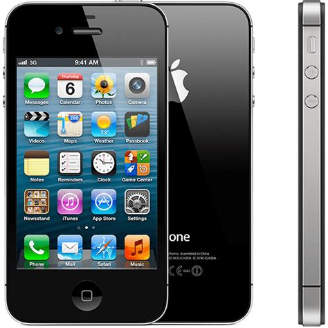 Iphone 4s iphone 4s everything you need to imore