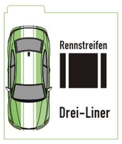Tuning Aufkleber Auf Rechnung by Sportliche Auto Tuning Aufkleber Jetzt G 252 Nstig Kaufen