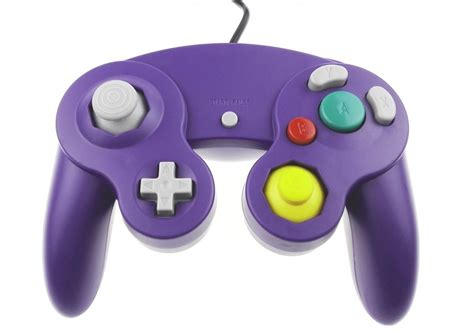 gamecube controller colors gc nintendo gamecube controller various colors new repro