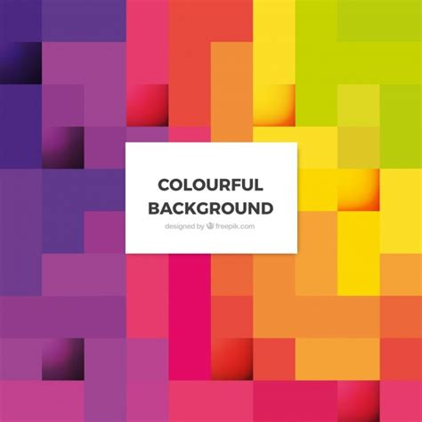 colorful colors colorful vectors photos and psd files free