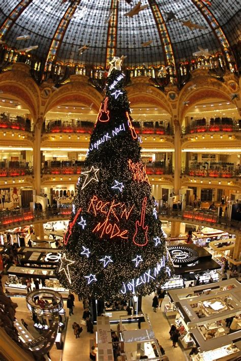 christmas tree in lafayette 18 best images about ideas on flowers decorated trees and