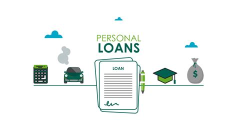 taking out a loan for a downpayment on a house when to take out a personal loan