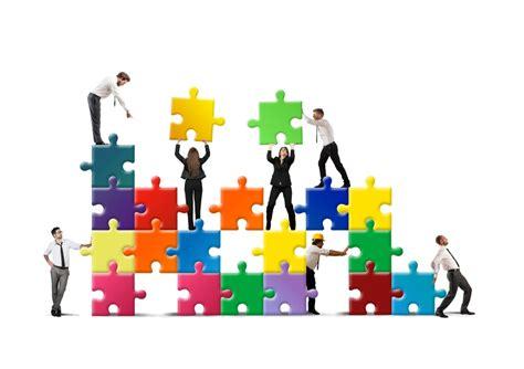 imagenes de organizaciones virtuales 191 qu 233 es una organizaci 243 n que aprende human performance