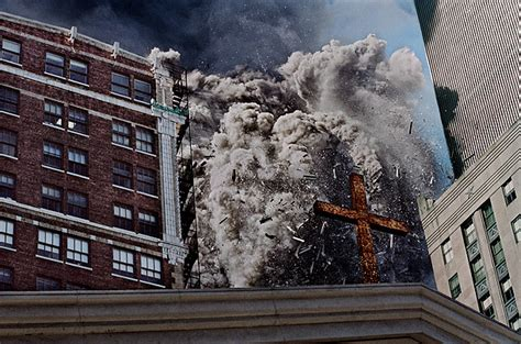 September 11 Essay by Sept 11 2001 Photo Essays Time