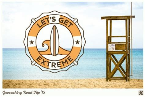 sneak peek: let's get extreme – official blog