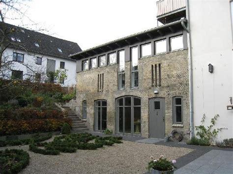 Architektur Flensburg by Architekturb 252 Ro Brodthage In Flensburg Architekturb 252 Ro