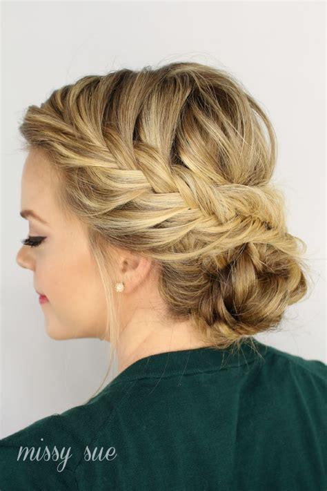 best 25 junior bridesmaid hairstyles ideas on curly bridesmaid hairstyles hair best 25 junior bridesmaid hairstyles ideas on curly bridesmaid hairstyles hair