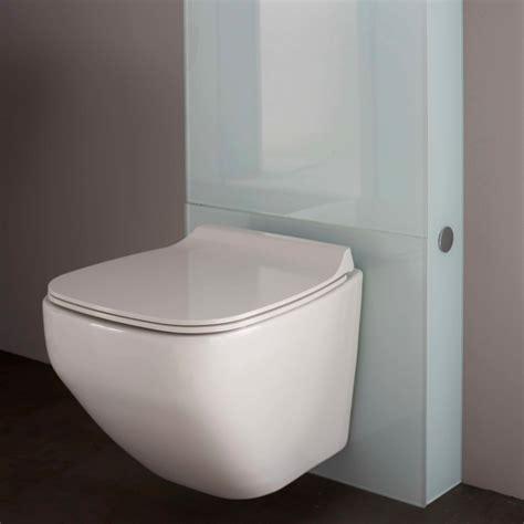 wc design vente de cuvettes car 233 n 233 es pour wc suspendus et modernes
