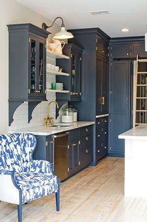 bathroom kitchen design contest winners susquehanna style susquehanna style