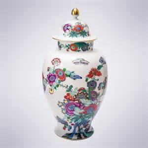 vasen porzellan vase meissener porzellan richter porzellan mei 223 en
