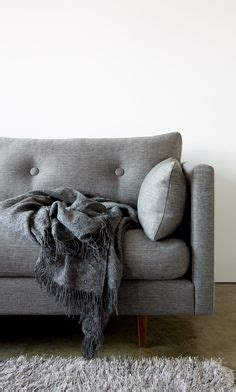 article anton sofa review 1000 images about modern minimalism on pinterest gray