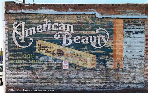 680 best vintage outdoor wall advertising art images american ghosts best signs denver colorado