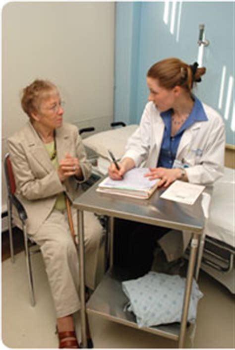 Central Access Detox Toronto by Hip Knee Arthritis Program Surgery Replacement