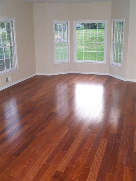 mahogany hardwood timber floor timber flooring