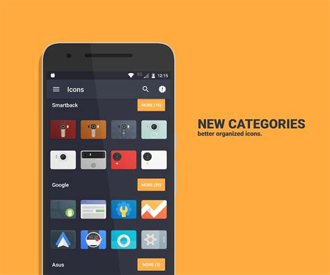 nokia c3 themes free download zedge new nokia 5320 themes free download zedge
